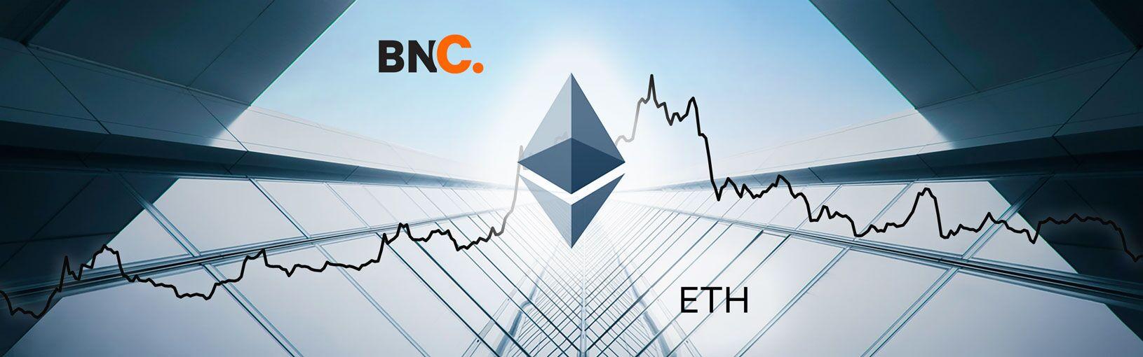 ethereum price - photo #10