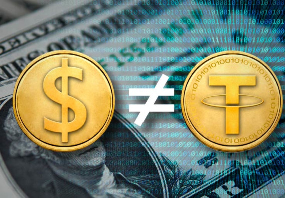 Stablecoin battle heats up with class-action lawsuit filed against Tether and Bitfinex