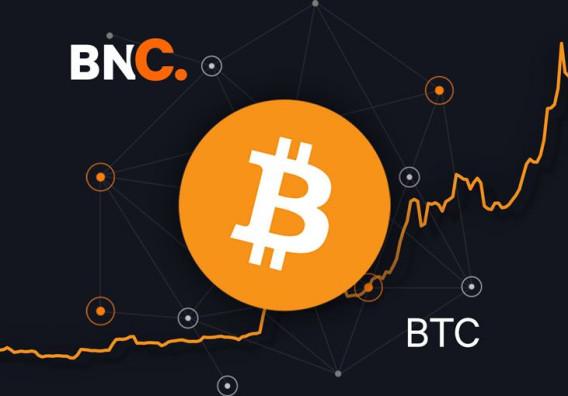Bitcoin Price Analysis - A nascent bear market