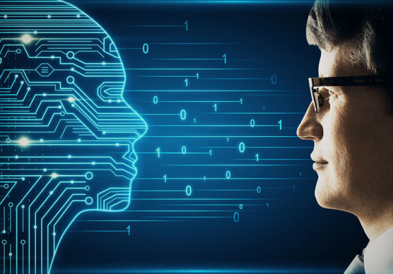 Monex Group to support new AI engineers