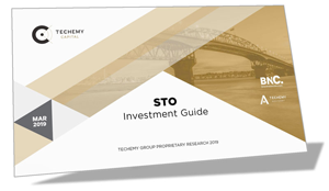 TCap-STO-Investment-Guide-Teaser.png