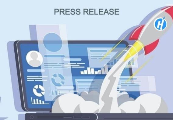 Hodlnaut's Token Swap Exceeds 100 Million USD in Traded Volume
