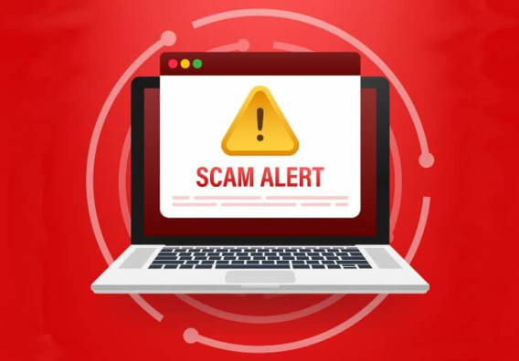 Warning! USDminer and Muxminer are both scams