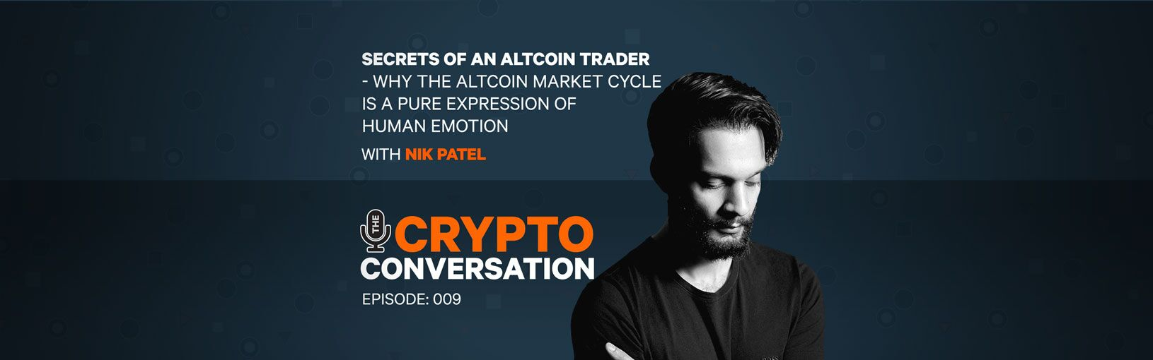Altcoin Trader secrets of an altcoin trader - why the alt coin market cycle