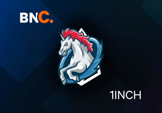 1Inch Price Analysis -13th October 2021