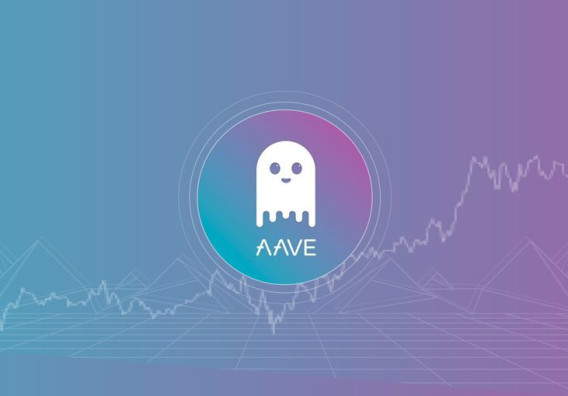 AAVE Price Analysis - 14th October 2021