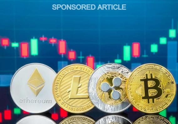 Is the Digital Currency Trend Overvalued?