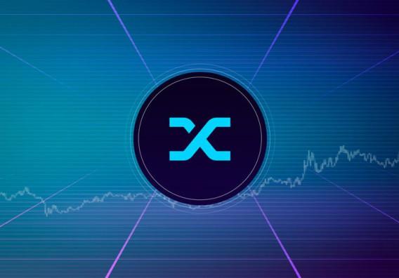 Synthetix Price Analysis - 13th October 2021