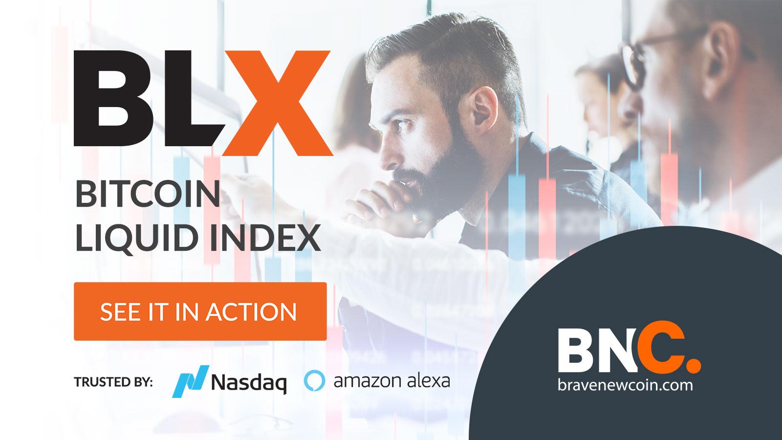 nasdaq btc indeksas atsargų rinkos ir bitcoin koreliacija