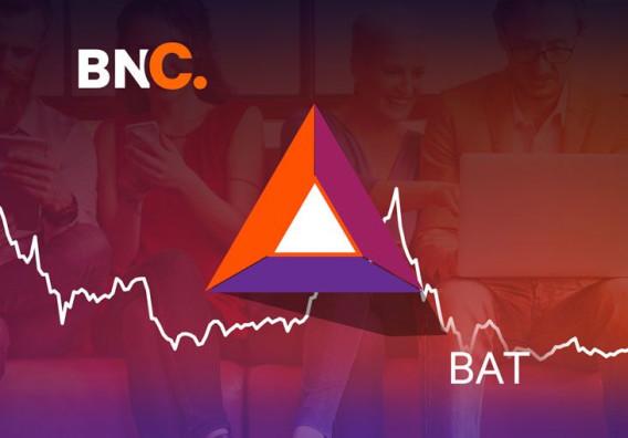Basic Attention Token Price Analysis - Fundamentals rising