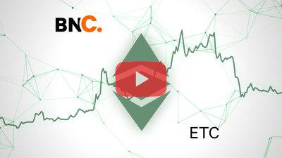 price etc cryptocurrency