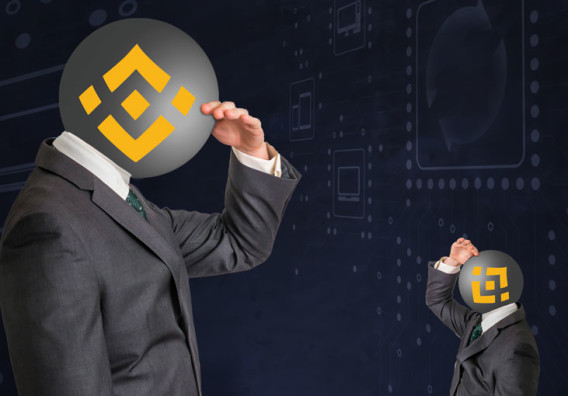 Binance sizes up BitMEX with Futures plans