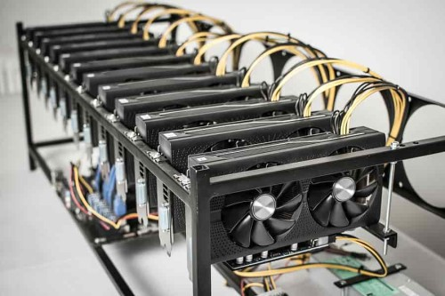 Miniere virtuali ASIC Miner per Bitcoin | Acquisti Online su eBay