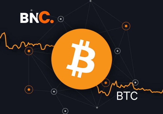Bitcoin Price Analysis - Network fundamentals continue to show signs of increasing growth