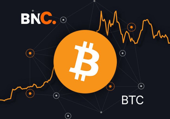 Bitcoin Price Analysis - Miners squeezed by dropping prices
