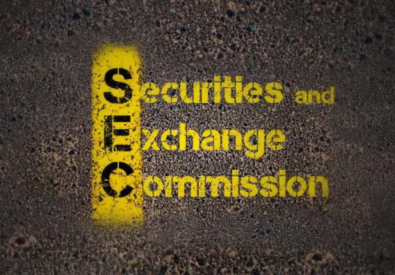 SEC halts Telegram token sale, labels 'Grams' as securities
