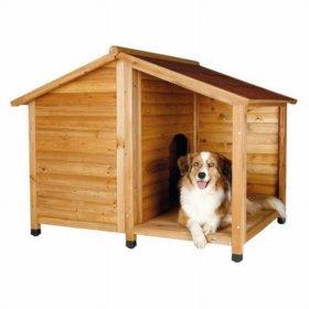 9f75de859420 Σπιτάκια   Πόρτες Σκύλων από την zooplus.gr