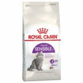 4c7d82f81565 Royal Canin Ξηρές   Υγρές Τροφές για Σκύλους   Γάτες από την zooplus.gr