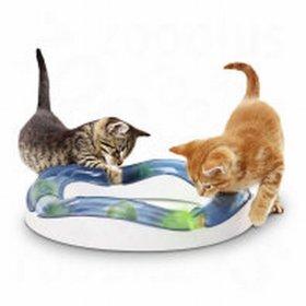 757614da522b Παιχνίδια για Γάτες οικονομικά από την zooplus.gr