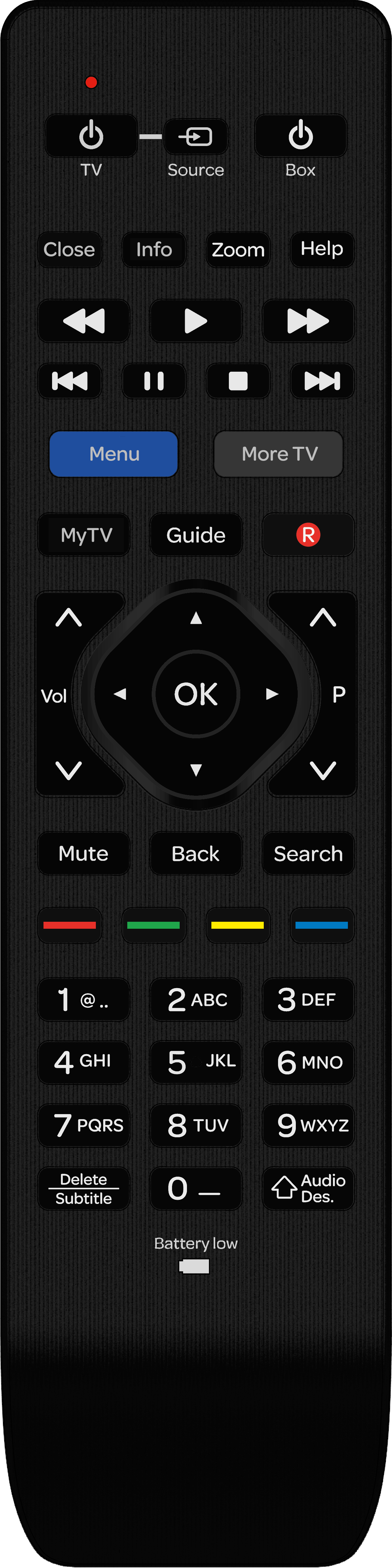 Revised-Remote-reLaunchv3-