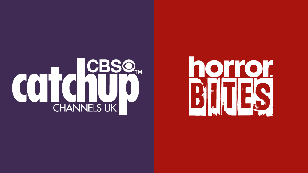 CBS Catchup Channels UK