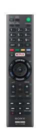 SonyRemote1