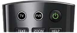 Remote not working - YouView Support