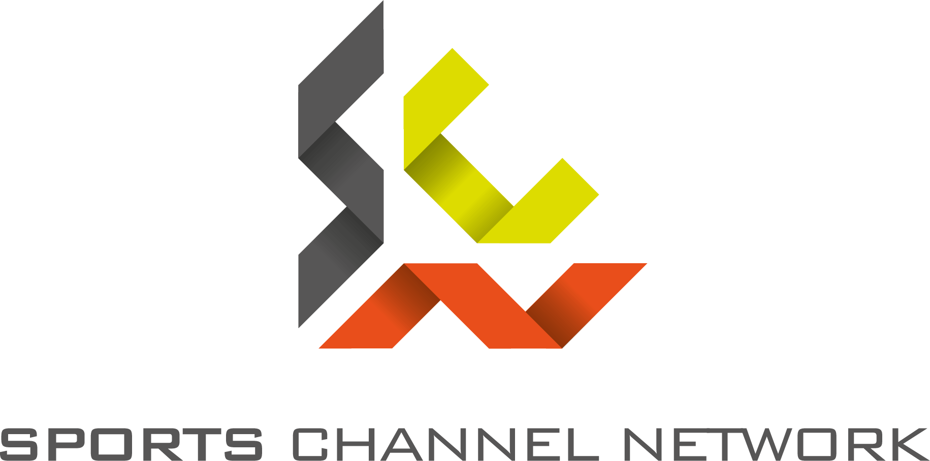 Sports Channel Network