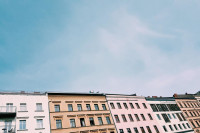 Hausverlatung Berlin