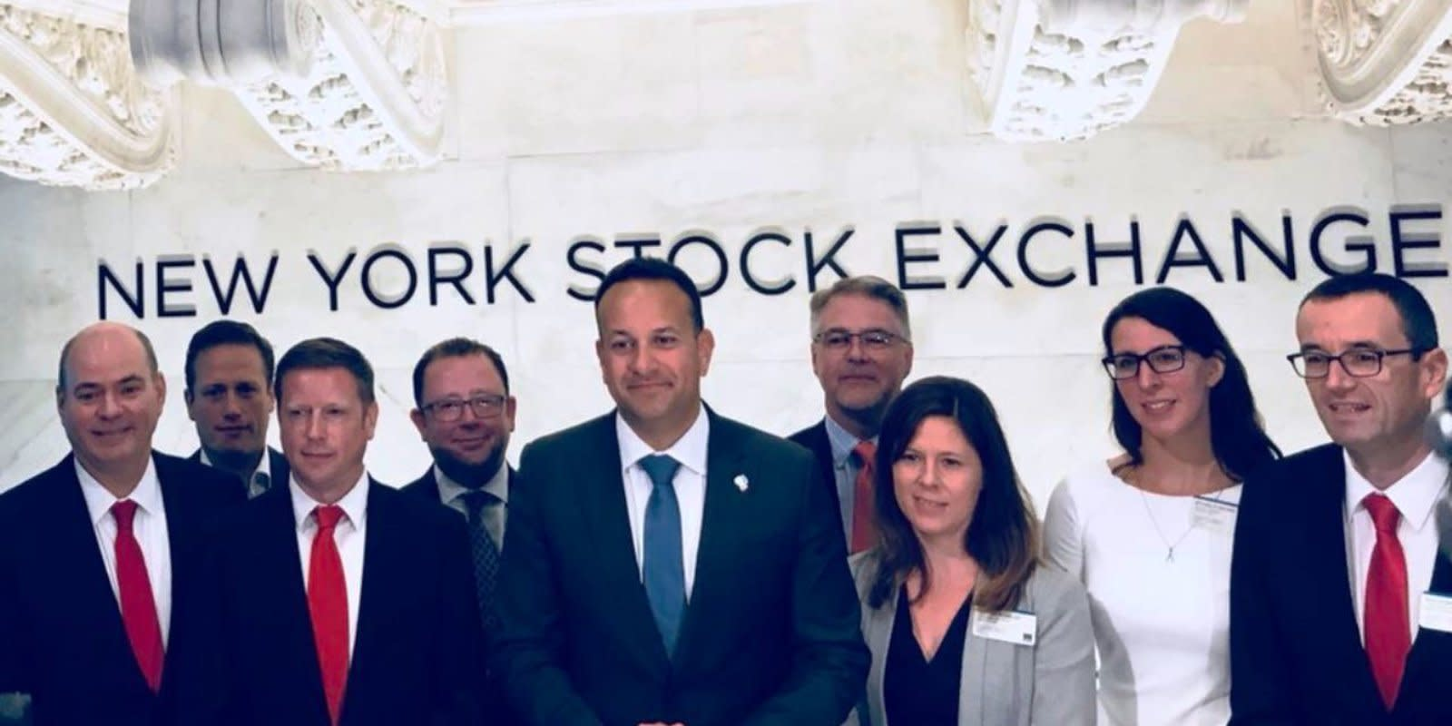NYSE-EI-and-An-Taoiseach