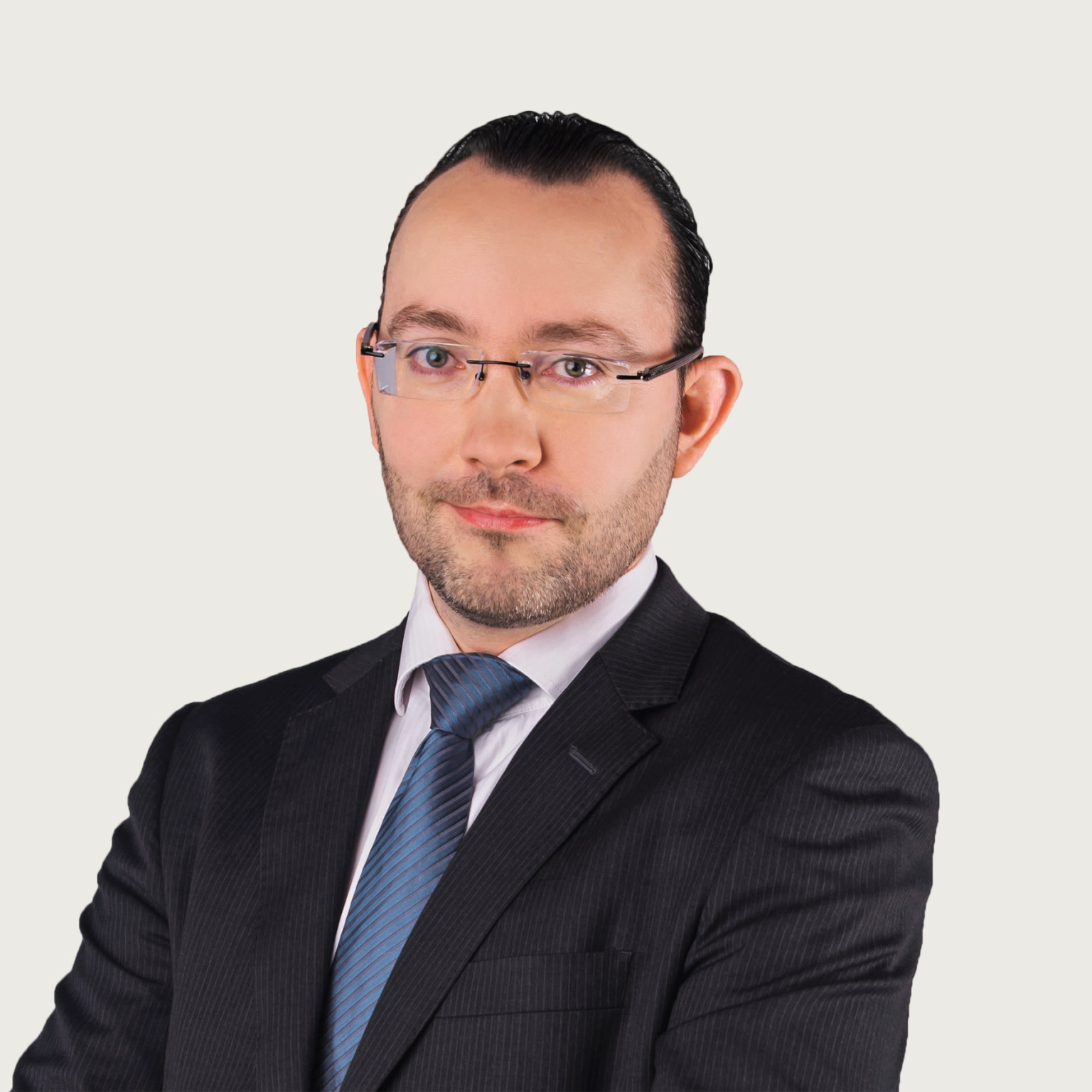 ciaran-mccormack-regional-director-for-the-middle-east-linesight