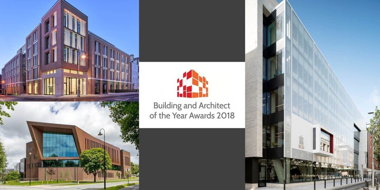 Building-of-the-Year-2018