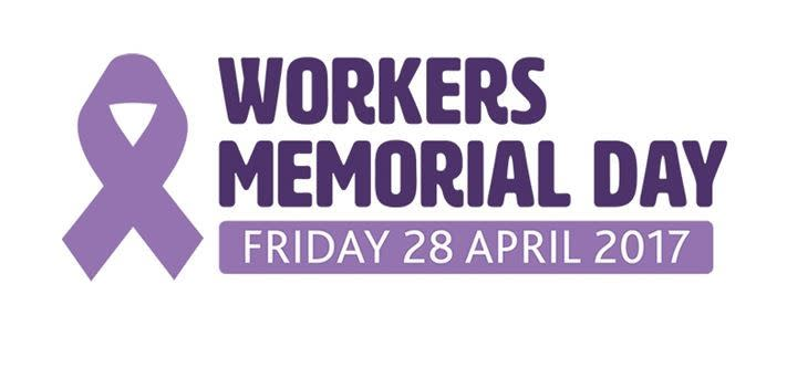 International-Workers-Memorial-Day-2