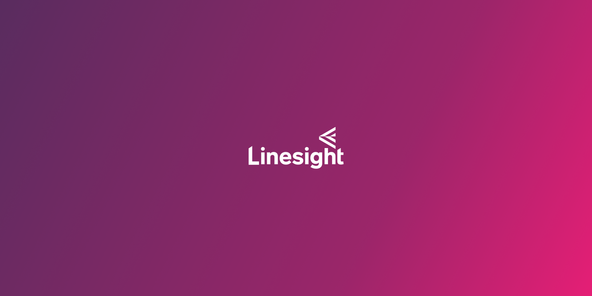 Knowledge Center Americas - Linesight