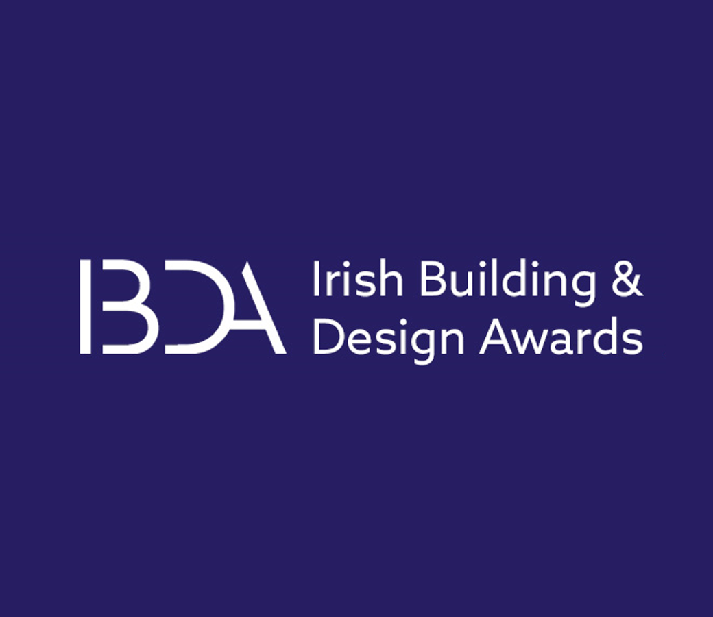 Irish Building and Design Awards