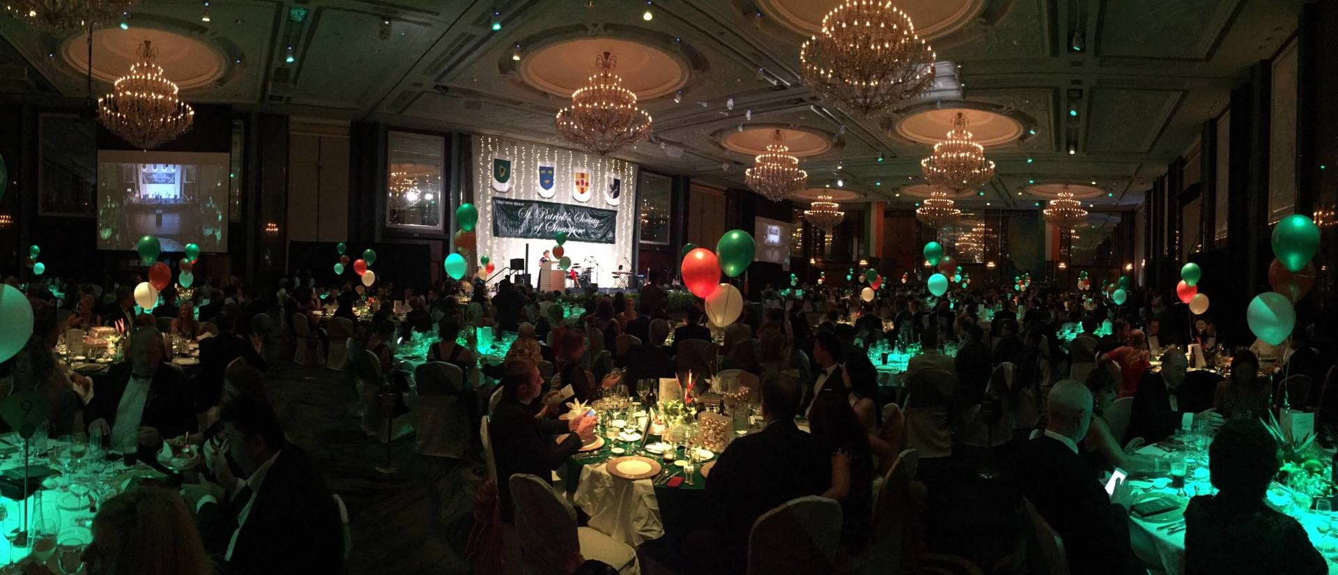 Singapore-St.-Patricks-Day-Ball