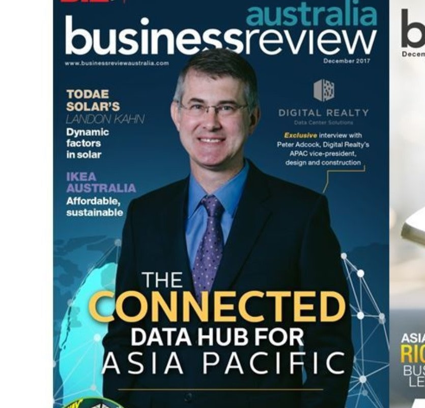 Business-Review-Australia-and-Asia-updated