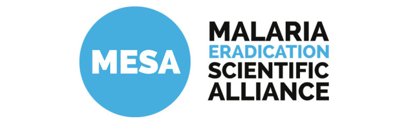 Malaria Eradication Scientific Alliance