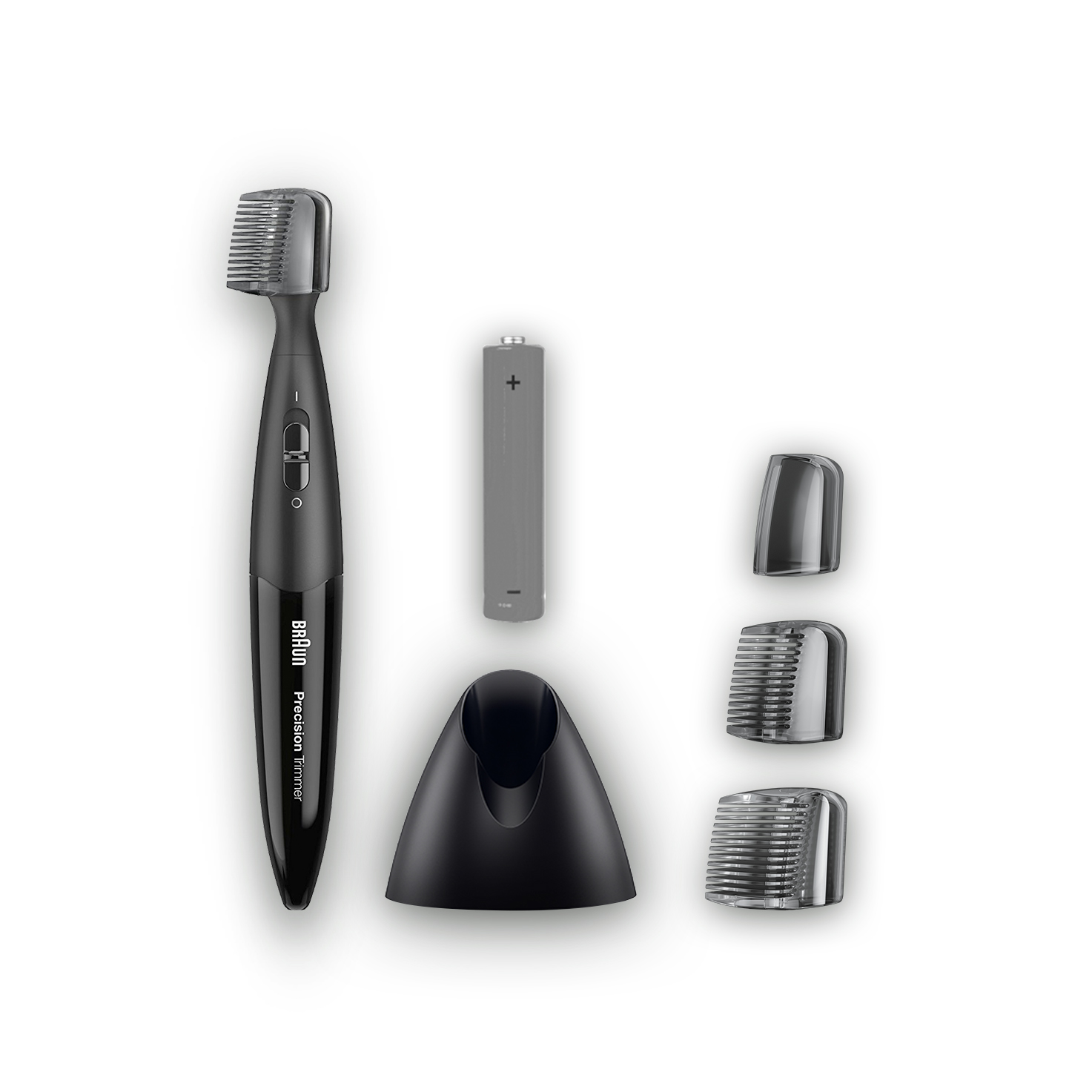 braun-precision-trimmer-front