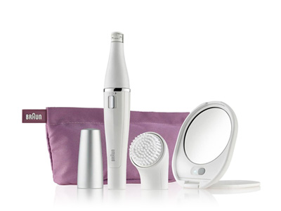 braun-face-facial-epilator-cleansing-brush-system-promo2