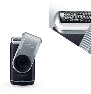 braun-electric-shavers-