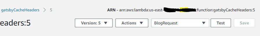 lambda-arn