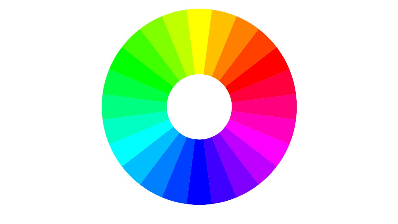 colour wheel - sized.
