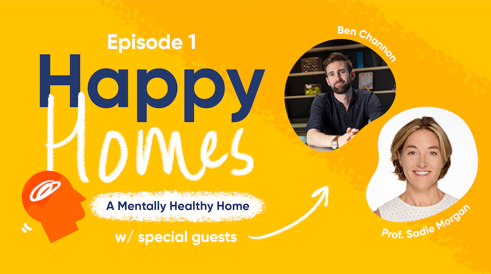 Happy homes ep1 1200x670  small
