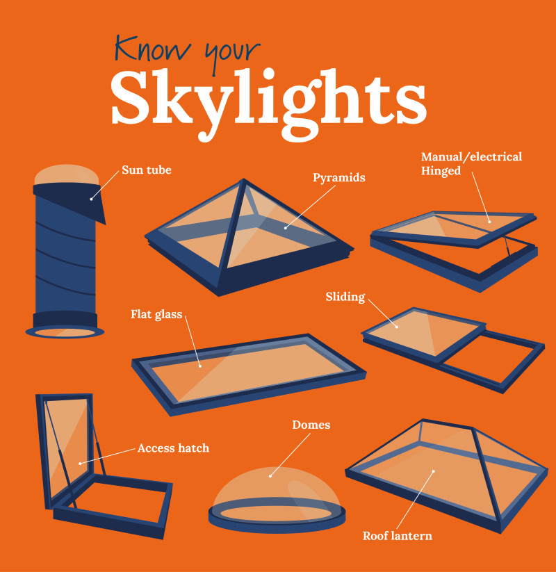 skylight infographic final-01 copy