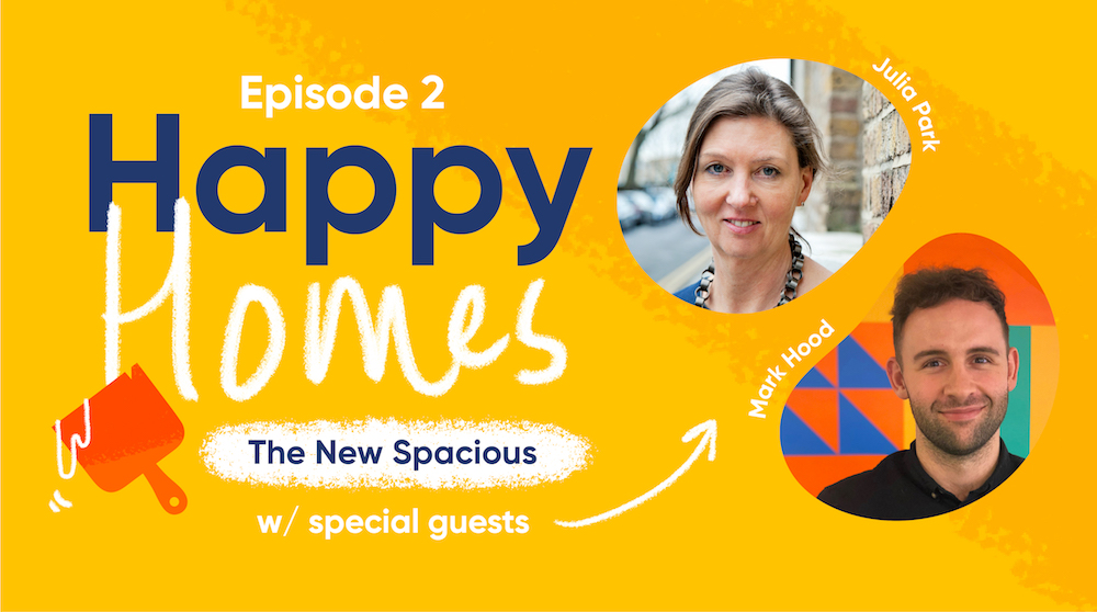 Happy homes ep2  small