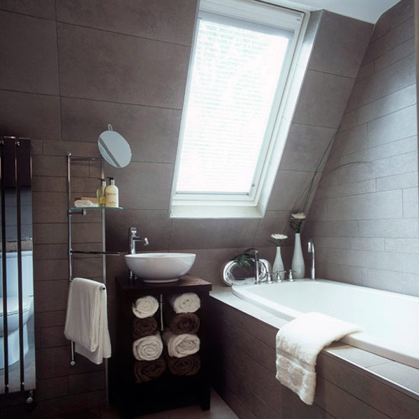 ATTIC-BATHROOM5