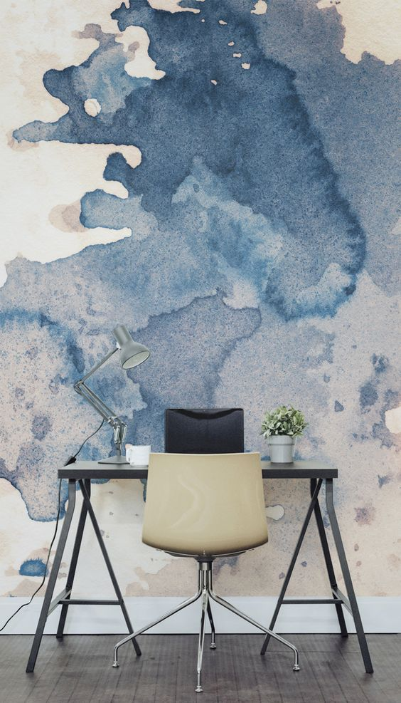 5 Feature Wall Ideas For 2019