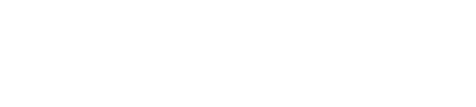 Service Partner ONE
