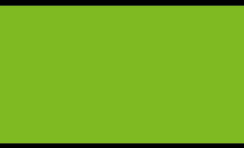 AO.com Video
